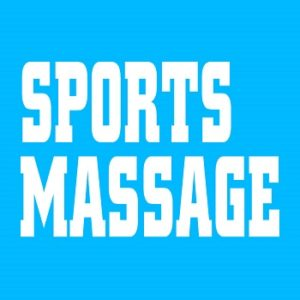 A Sports Therapy Manchester, Sports Massage
