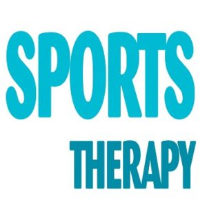 A Sports Therapy Manchester, Sports Therapy