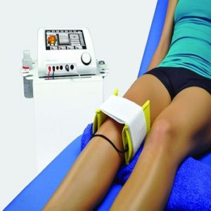 A Sports Therapy Manchester, Electrotherapy 2