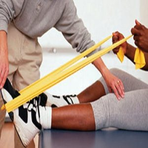 A Sports Therapy Manchester, Sports Therapy 5
